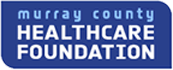 Murray County Healthcare Foundation